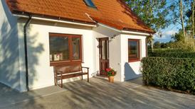 Holiday home 1702100 for 6 persons in Wremen