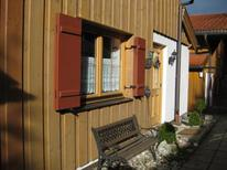 Holiday home 1702113 for 6 persons in Aschau im Chiemgau-Sachrang