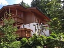 Holiday home 1702115 for 6 persons in Aschau im Chiemgau-Sachrang