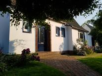 Ferienhaus 1702158 für 6 Personen in Neuhaus an der Oste