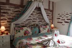 Holiday home 1702184 for 6 persons in Udler