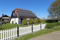 Holiday apartment 1702226 for 4 persons in Friedrichskoog-Spitze