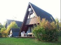 Holiday home 1702261 for 4 persons in Ostseebad Damp