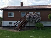 Holiday home 1702270 for 8 persons in Winnemark