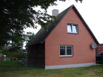 Holiday home 1702271 for 4 persons in Winnemark