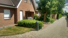 Holiday apartment 1702274 for 4 persons in Haren