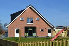 Holiday home 1702282 for 12 persons in Werlte
