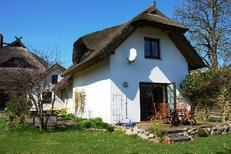 Holiday home 1702326 for 3 persons in Ahrenshoop