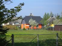 Vakantiehuis 1702341 voor 4 personen in Born auf dem Darß