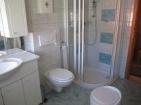 Apartamento 1702359 para 3 personas en Dierhagen