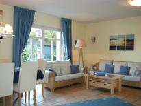 Holiday home 1702380 for 5 persons in Wieck am Darß