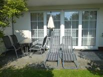 Holiday apartment 1702383 for 3 persons in Zingst