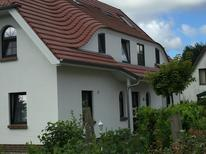 Holiday apartment 1702387 for 4 persons in Zingst
