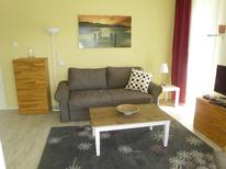 Holiday home 1702408 for 4 persons in Kappeln