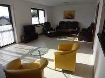 Holiday home 1702445 for 9 persons in Happurg