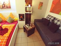 Studio 1702446 for 4 persons in Nuremberg