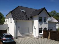Holiday apartment 1702501 for 3 persons in Bad Harzburg