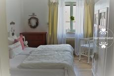 Holiday apartment 1702514 for 8 persons in Bad Lauterberg im Harz