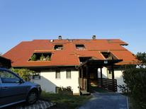 Holiday apartment 1702515 for 3 persons in Bad Lauterberg im Harz