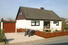 Holiday apartment 1702522 for 4 persons in Bad Sachsa