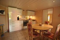 Holiday apartment 1702542 for 5 persons in Braunlage