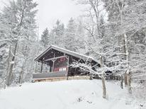 Holiday home 1702553 for 4 persons in Braunlage