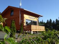 Holiday home 1702558 for 5 persons in Hahnenklee