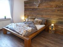 Holiday apartment 1702564 for 5 persons in Hahnenklee