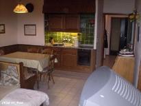 Appartement 1702568 voor 6 personen in Hahnenklee