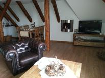 Holiday apartment 1702599 for 3 persons in Sankt Andreasberg