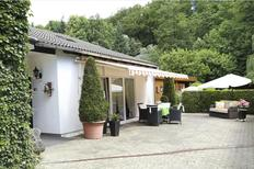 Holiday home 1702606 for 3 persons in Walkenried