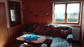 Holiday apartment 1702665 for 3 persons in Tanne