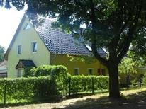 Holiday home 1702700 for 7 persons in Dallgow-Döberitz
