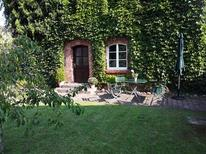Holiday apartment 1702701 for 2 persons in Ferchesar