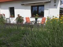 Holiday home 1702705 for 4 persons in Rangsdorf