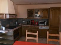 Holiday apartment 1702795 for 6 persons in Oberwiesenthal