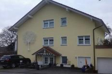 Holiday apartment 1702814 for 15 persons in Usingen