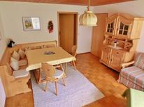 Appartement 1702849 voor 4 personen in Ofterschwang