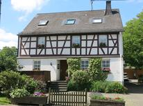 Holiday apartment 1702861 for 2 persons in Irmenach