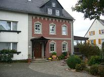 Holiday home 1702864 for 12 persons in Liesenich