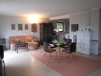 Holiday home 1702872 for 4 persons in Stromberg