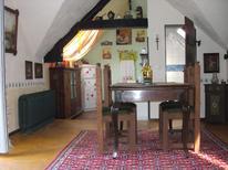 Appartement 1702885 voor 4 personen in Kelberg