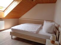 Holiday apartment 1702887 for 6 persons in Hemfurth-Edersee