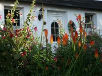 Casa de vacaciones 1702899 para 6 personas en Hohenfelde