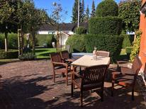 Holiday apartment 1702924 for 5 persons in Wendtorf
