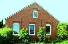 Holiday home 1702927 for 6 persons in Ditzumerhammrich
