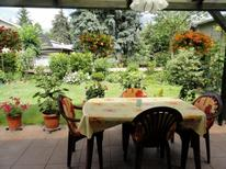 Holiday home 1702933 for 3 persons in Berlin-Treptow-Köpenick