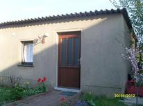 Holiday home 1702950 for 2 persons in Lawalde