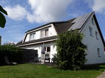 Holiday home 1702959 for 5 persons in Grömitz