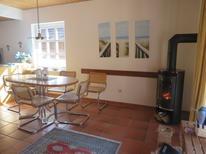 Vakantiehuis 1702992 voor 5 personen in Scharbeutz